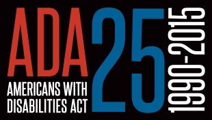 ADA25-Logo-Horizontal.ai