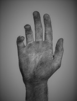 hand sketch2