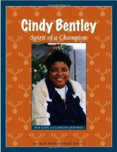 Bentley Book