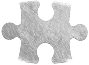 Puzzle Sketch